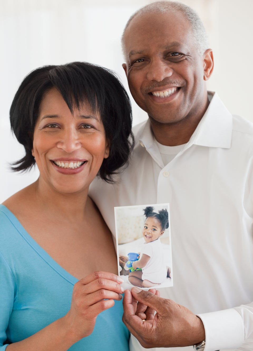 7 Best Mother's Day Gifts To Help Mom Display Special Memories