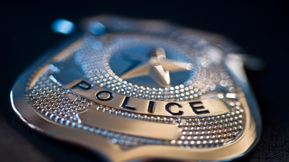 White Cop Sues City Over Racism After Finding Out He Has African Ancestry