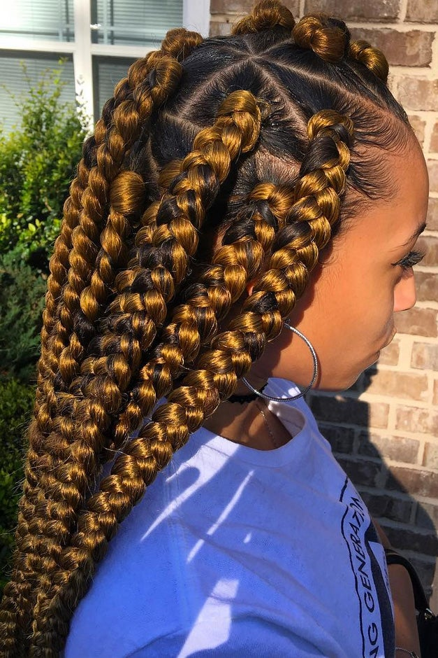 plaits for long hair styles jumbo braids inspiration essence 4928 | Screen%20Shot%202017 05 03%20at%2012.48.37%20PM%20copy