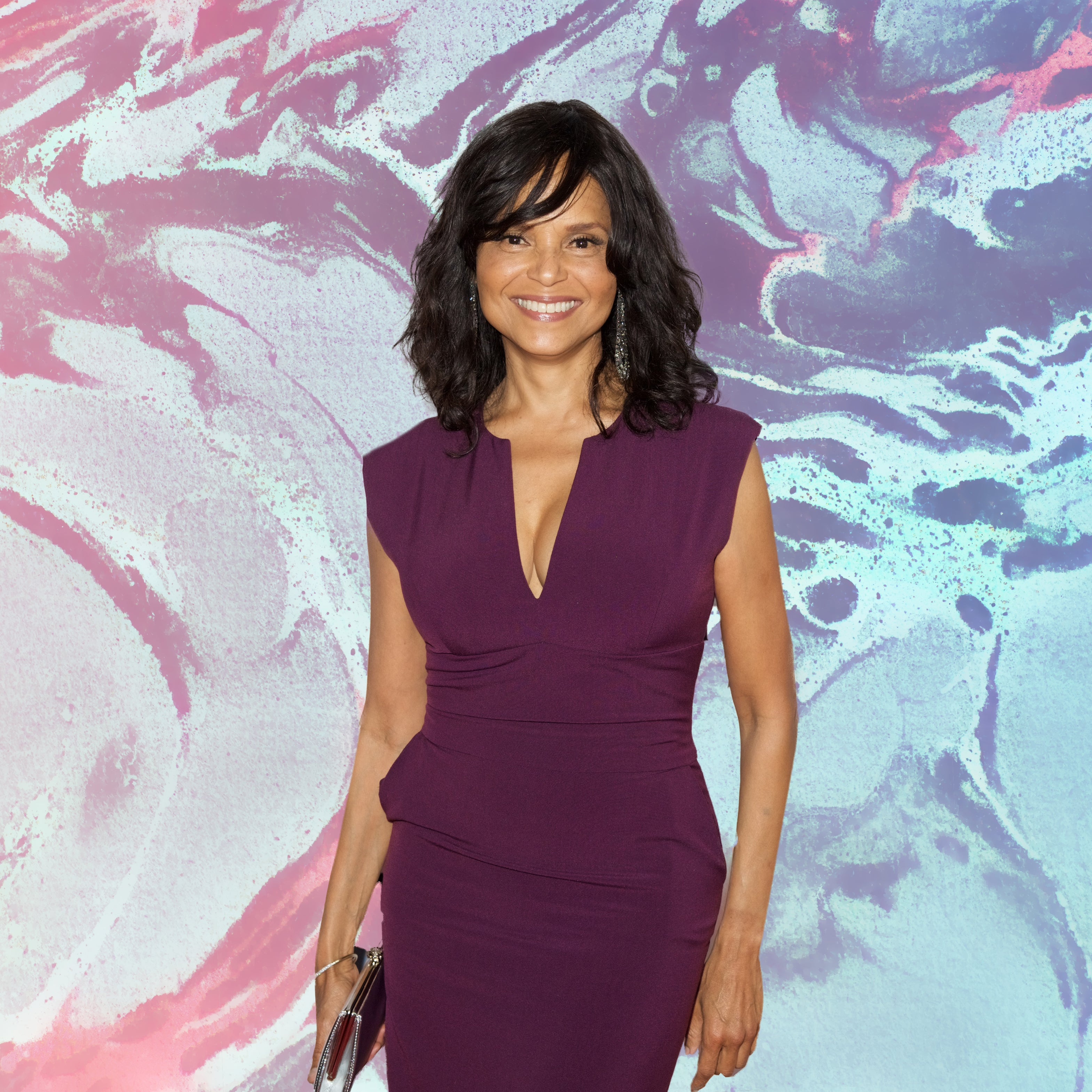 Victoria Rowell nude (76 foto and video), Sexy, Paparazzi, Instagram, legs 2015