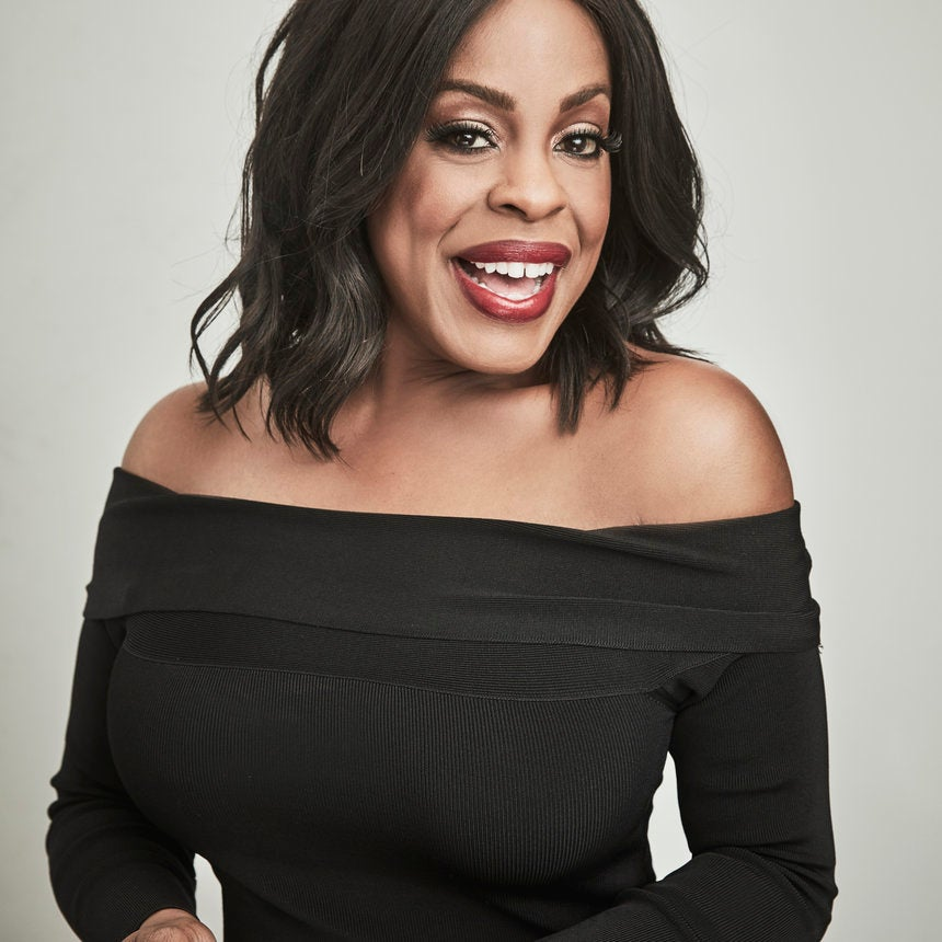 Niecy Nash, Desus & Mero, And Roxane Gay Among Those Featured At Vulture Festival