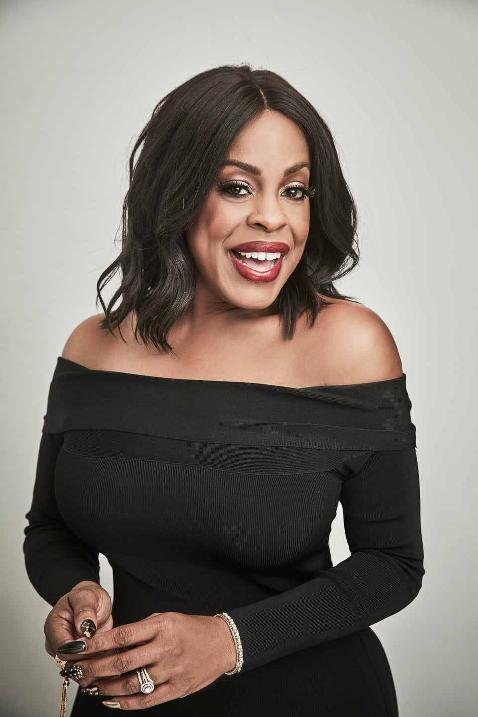 Niecy Nash, Desus & Mero And Roxane Gay Among Those Featured At Vulture Festival