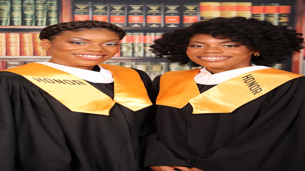 """Our Legacy Is Being Sold:"" These Sisters Have A Message For Their Bethune-Cookman University Graduation Speaker, Betsy DeVos"