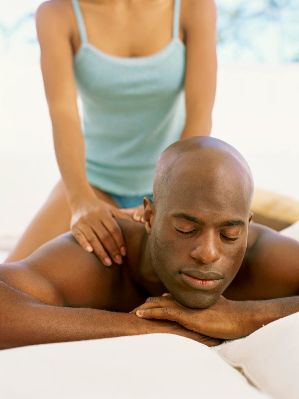 Do This for a Better Relationship (and Less Stress!)