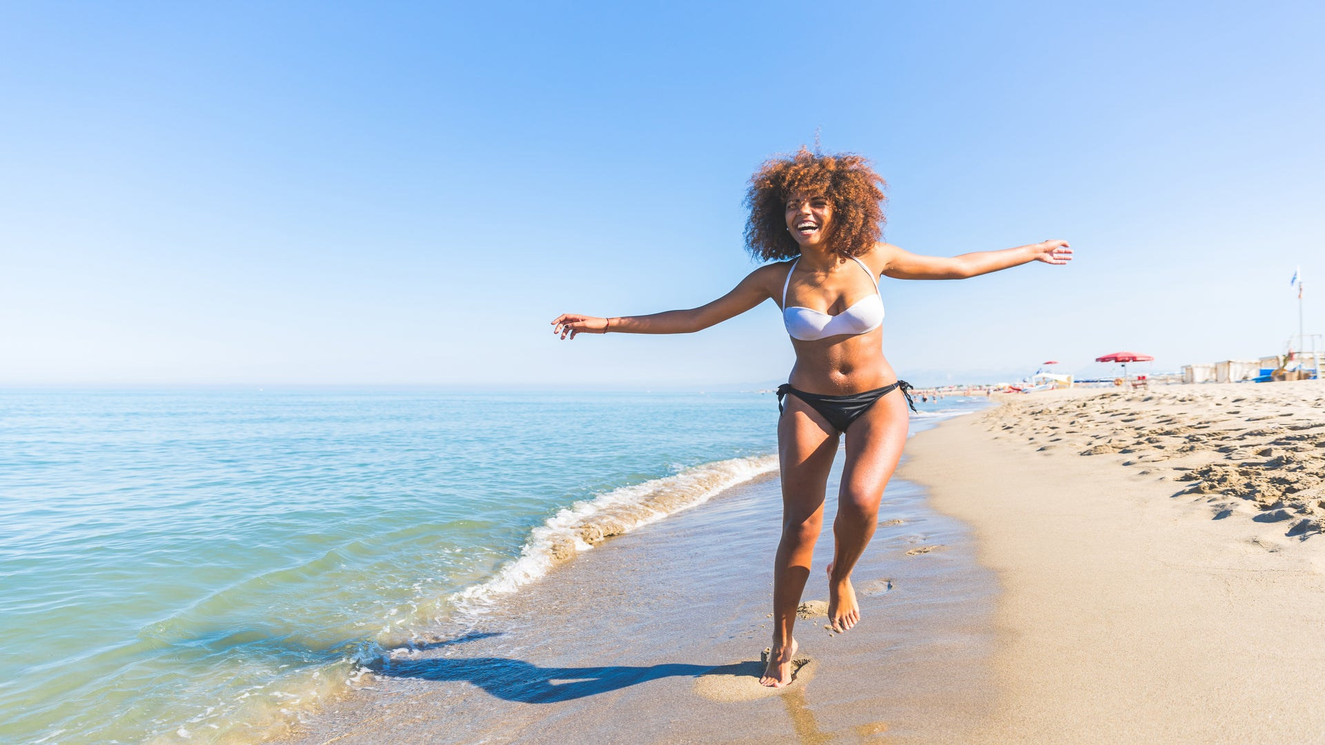 Every Beauty Product You'll Need to Get Your Body Swimsuit-Ready This Summer