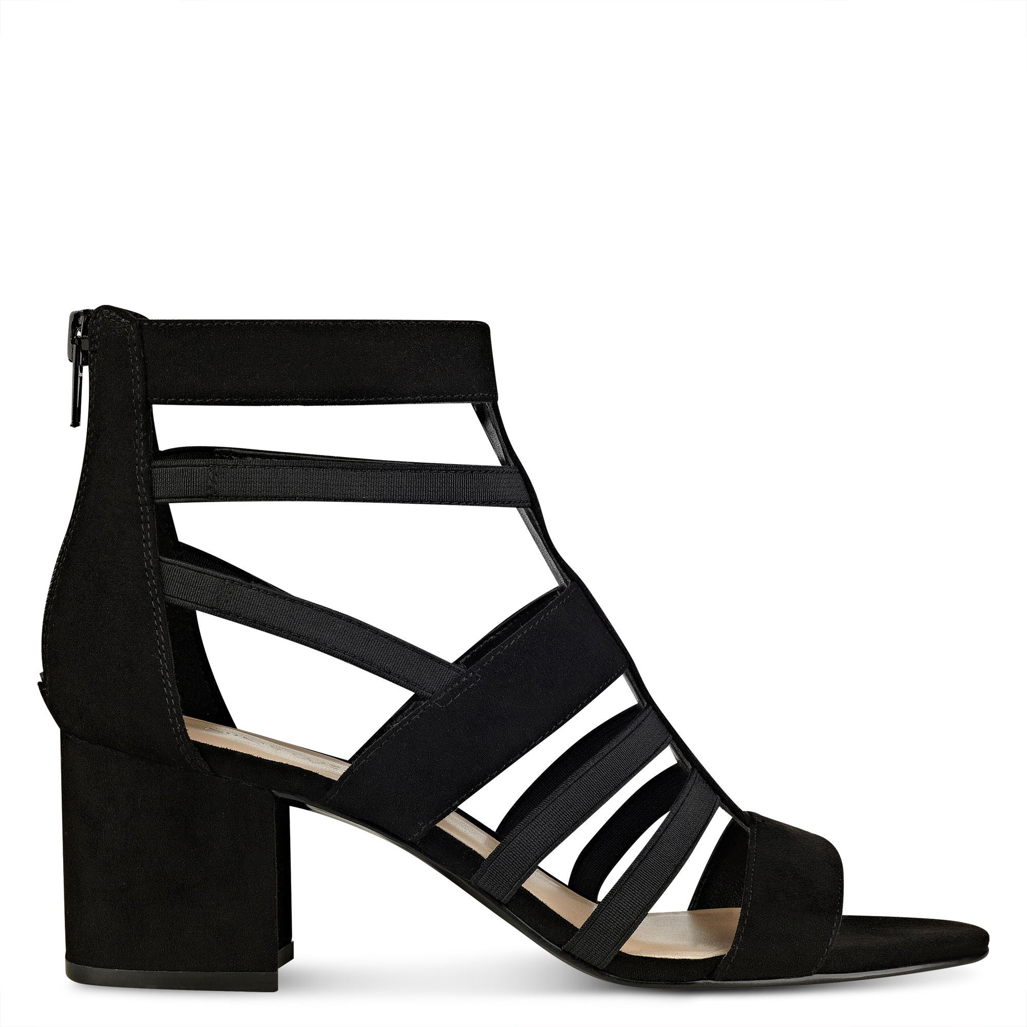 latest fashion classic best deals on 15 Must-Have Shoes for Graduation - Essence