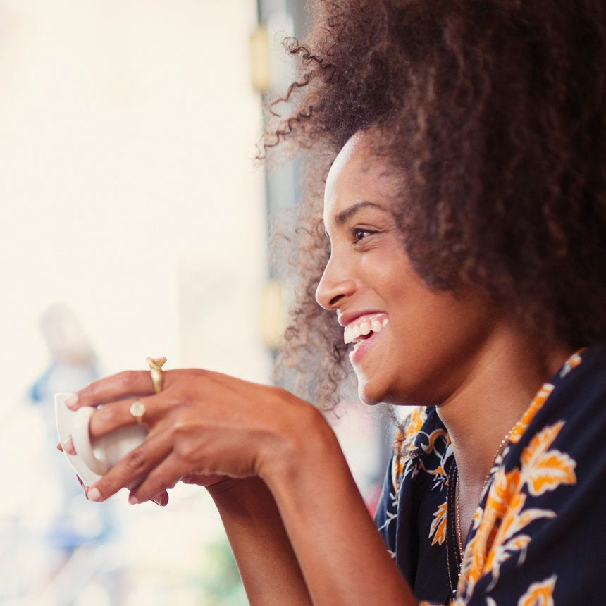 7 Questions To Ask Yourself To Move Your Dating Life Forward