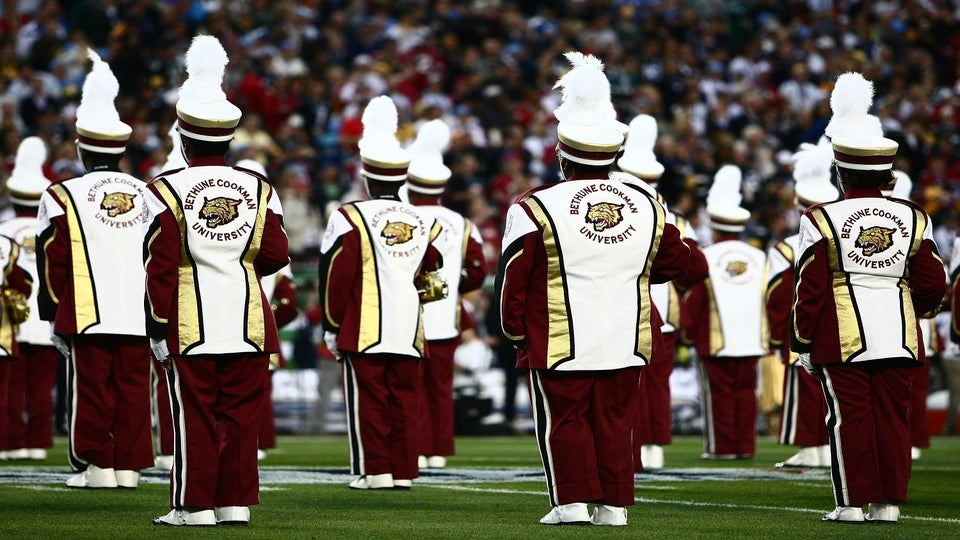 6 Things To Know About Bethune-Cookman University