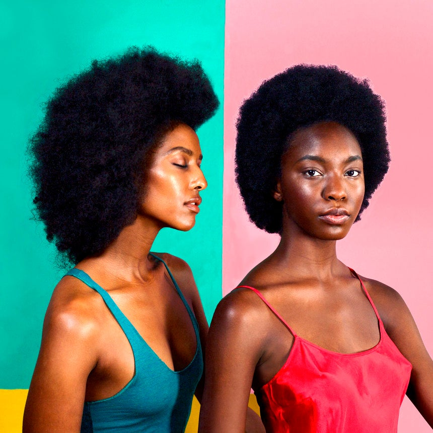 3 Foolproof Scalp Hacks That Lead To Healthier and Longer Hair