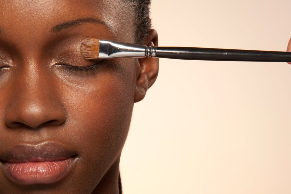 7 Things To Remember If You're An Aspiring Makeup Artist