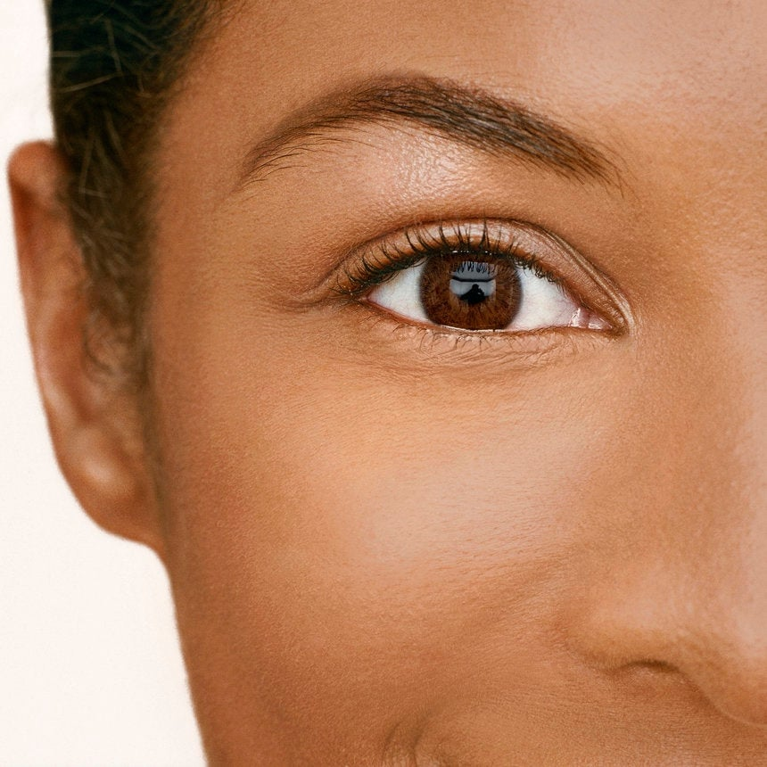 On-The-Go Grooming Tips For Every Brow Shape