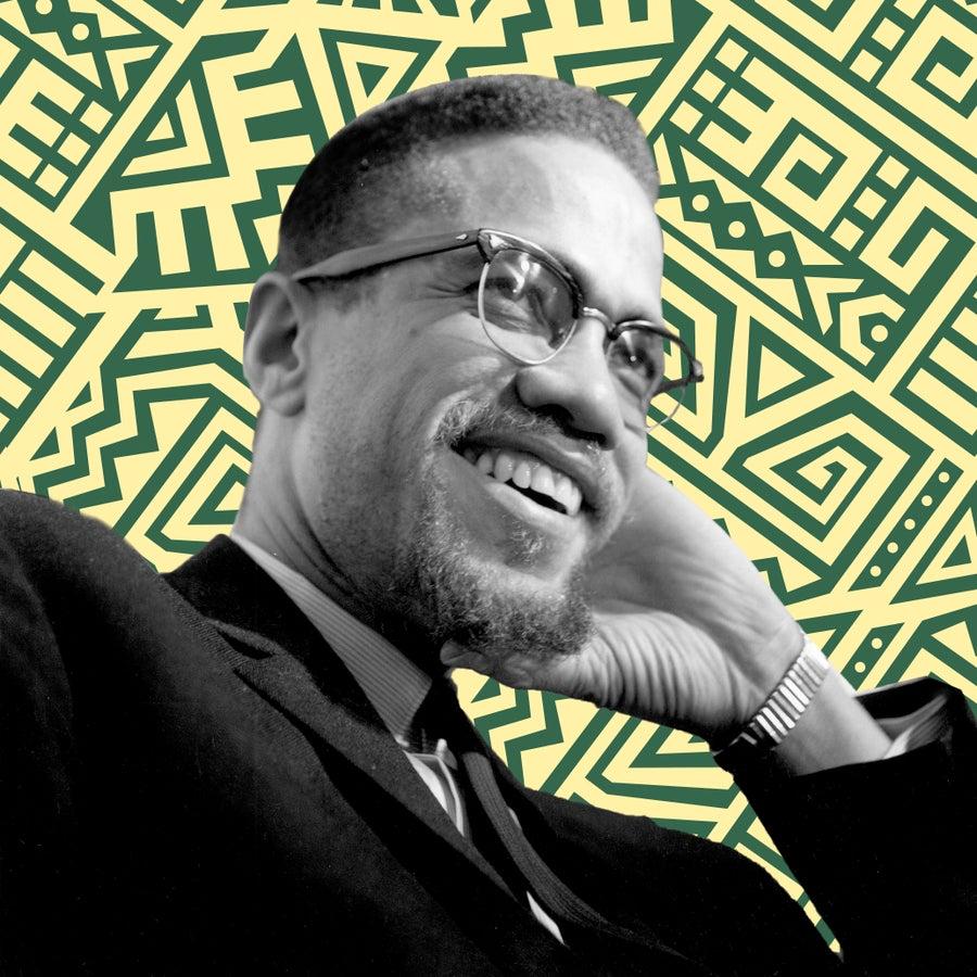 12 Black Celebrities Who Were Raised Seventh-Day Adventist