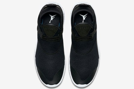 ccd1f065523 ... Air Jordan Fly 89 Mens Trainers 940267 Sneakers Shoes (UK 7 US  cheap  for discount Spike Lee Jordan Sneakers - Essence 4f5f7 30746 ...