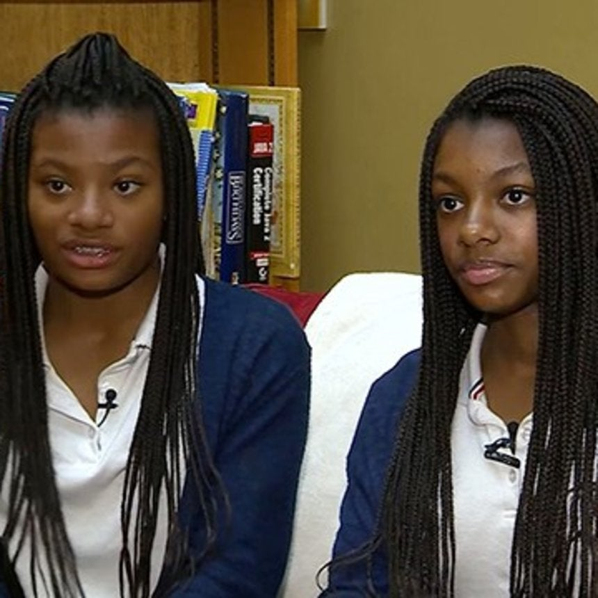 Massachusetts Charter School Officially Suspends ItsControversial Braids Policy