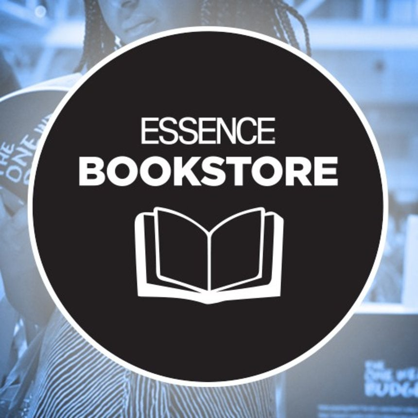 Calling All Authors & Book Lovers: Vendor Applications For The ESSENCE Festival Bookstore Are Now Open!