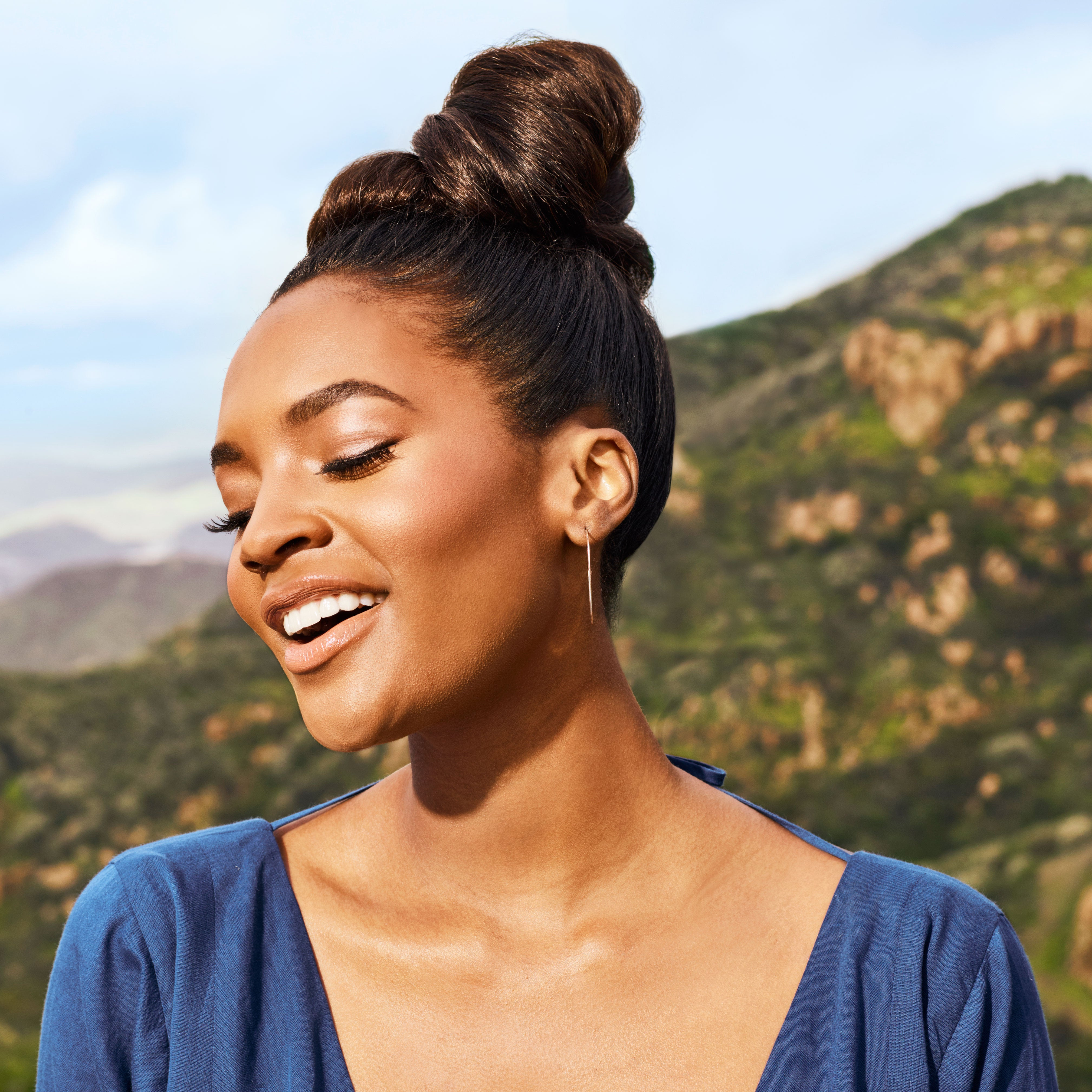 Summer Hair 101: Every Tip, Trick and Product Your Hair Needs This Season