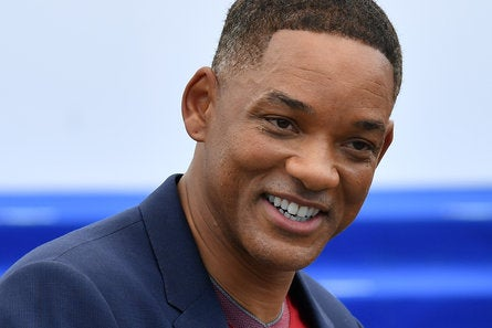 Will Smith Got Obama's Biopic Blessing: 'He Felt Confident'- Essence