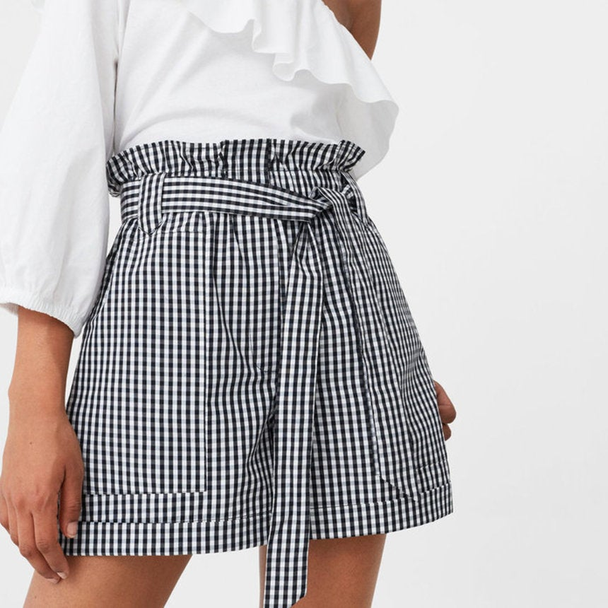 13 Shorts You Need For Memorial Day Weekend