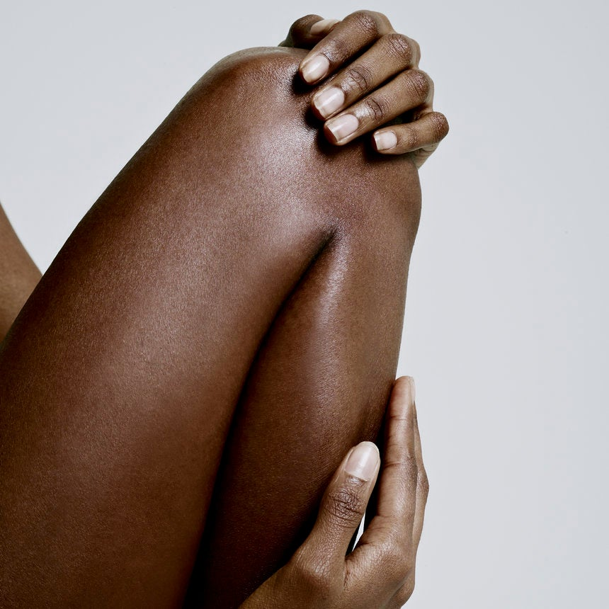 5 Cellulite-Fighting Products to Know About This Summer