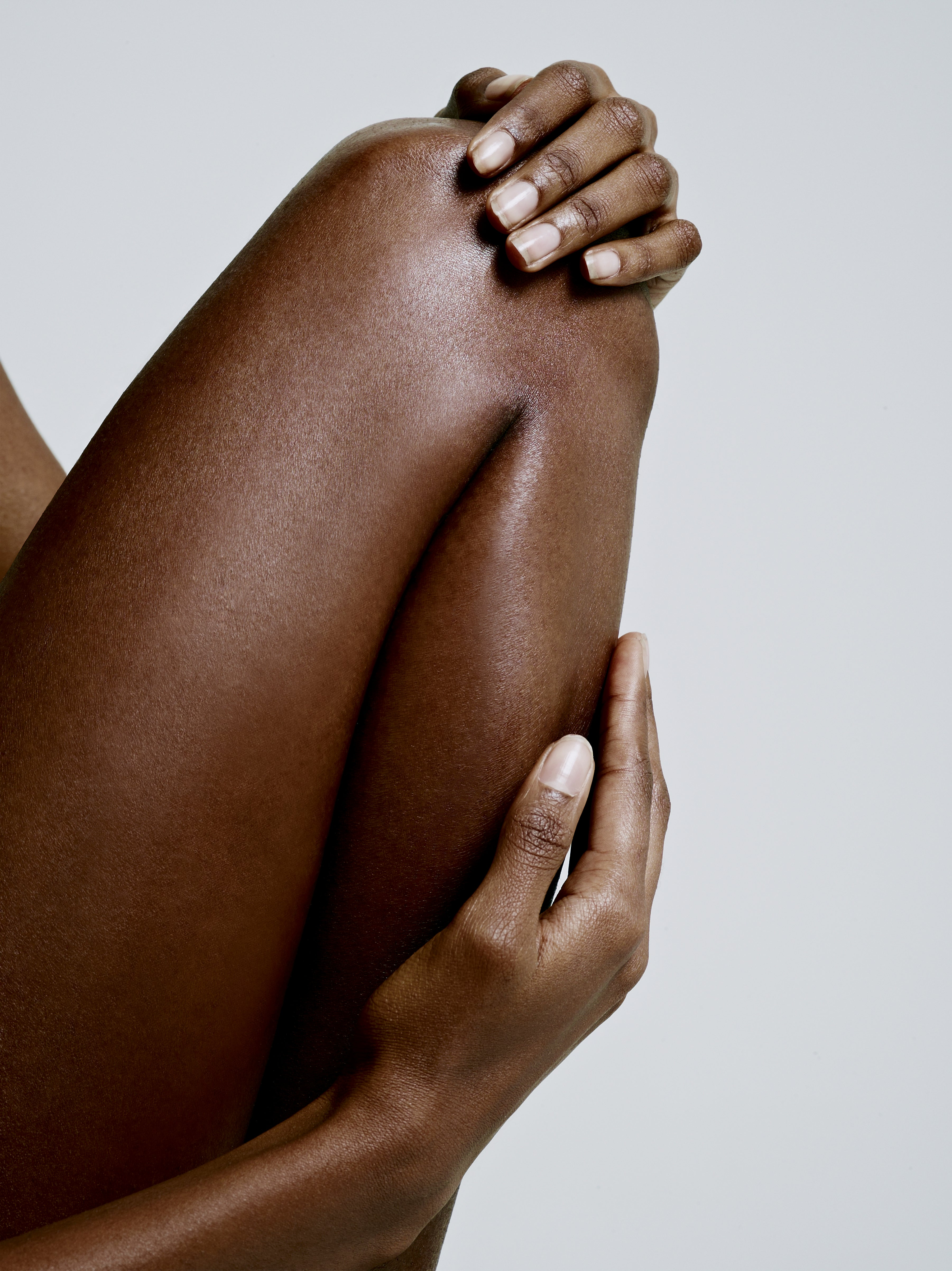 11 Things People With Eczema Want You To Know