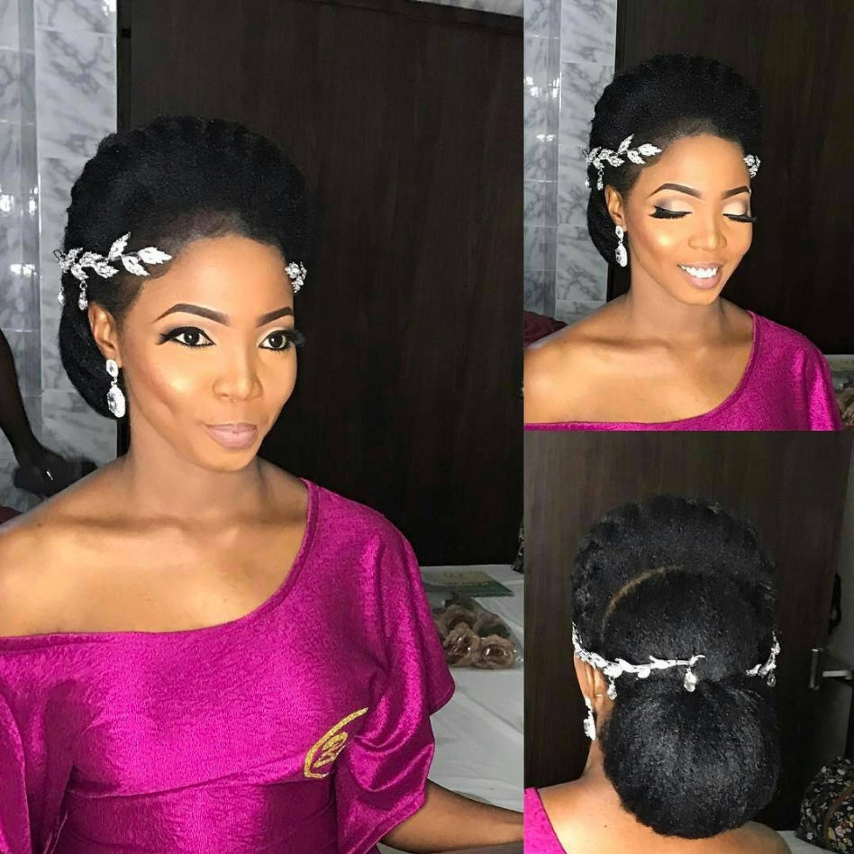 natural hair wedding styles bridal hairstyles for hair essence 1452 | Screen%20Shot%202017 05 25%20at%209.56.03%20AM%20copy