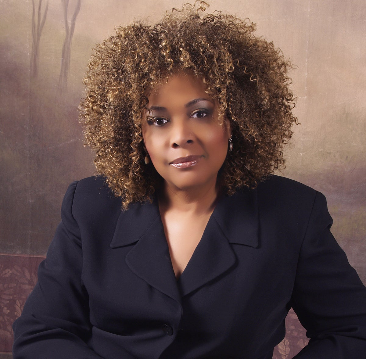 Julie Dash Joins The Second Season Of 'Queen Sugar'