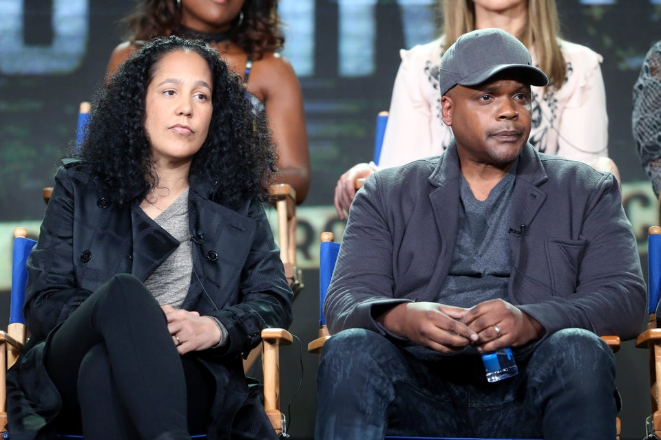 'Shots Fired' Directors Talk About Possible Continuation Of Story