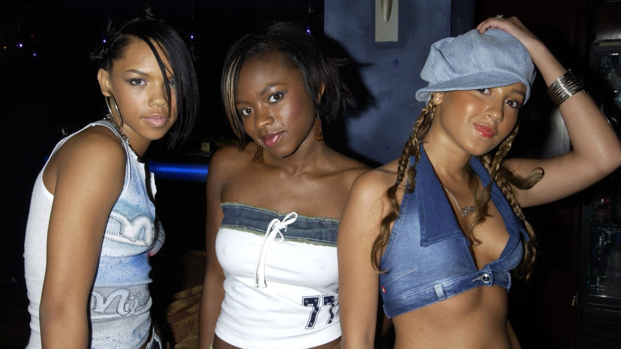 Broken Promises, Promises: The Rise And Demise Of 3LW