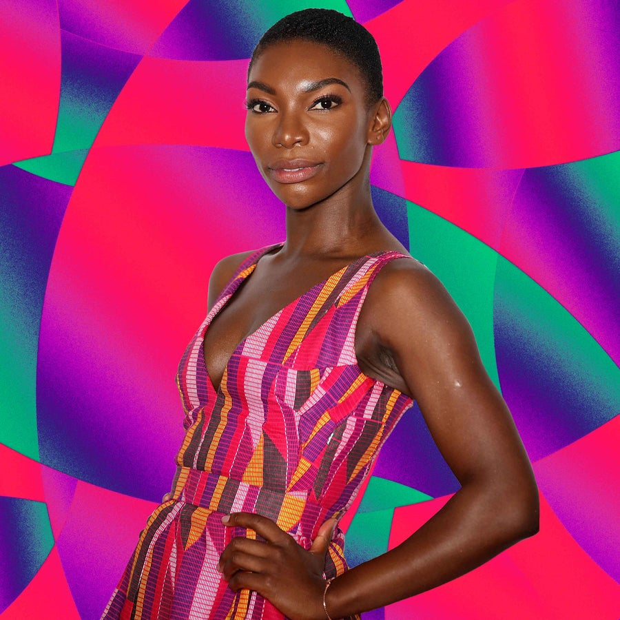 Michaela Coel Reminds Us To Fall In Love In New Black Musical 'Been So Long'