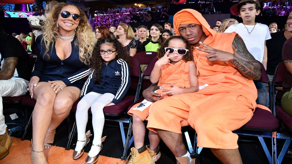 Inside Mariah Carey and Nick Cannon's Rekindled Relationship: 'There's Hope They'll Get Back Together Permanently'