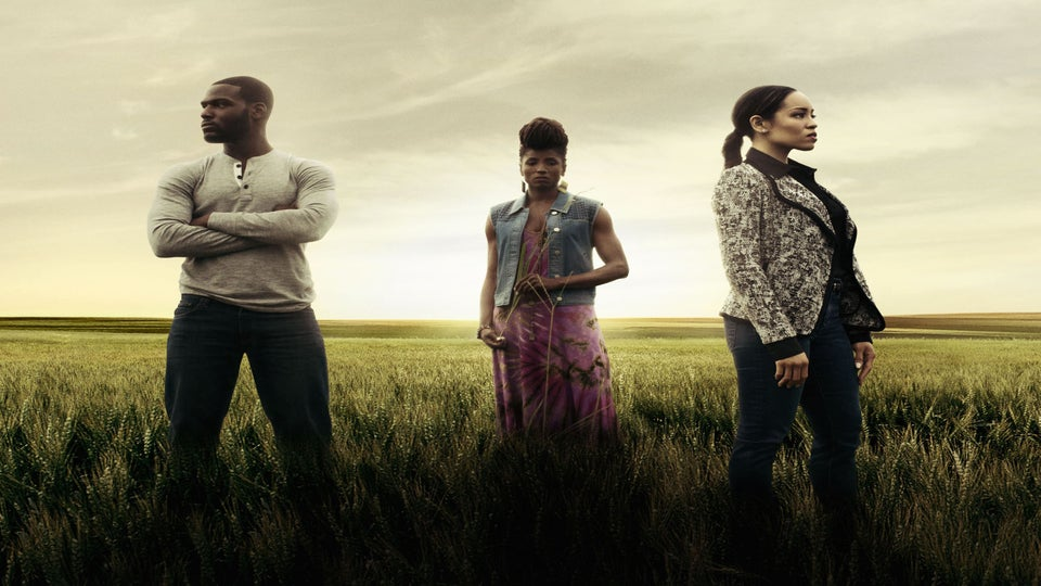 Privilege And Police: 'Queen Sugar' Returns With Timely Social Message