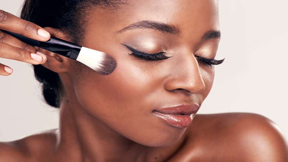 7 Luminizing Drops To Give Your Complexion The Perfect Glow