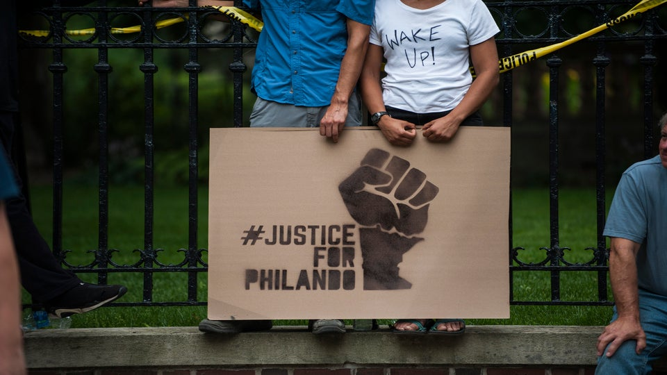 Where is Trump? Philando Castile's Family Wants President To Intervene