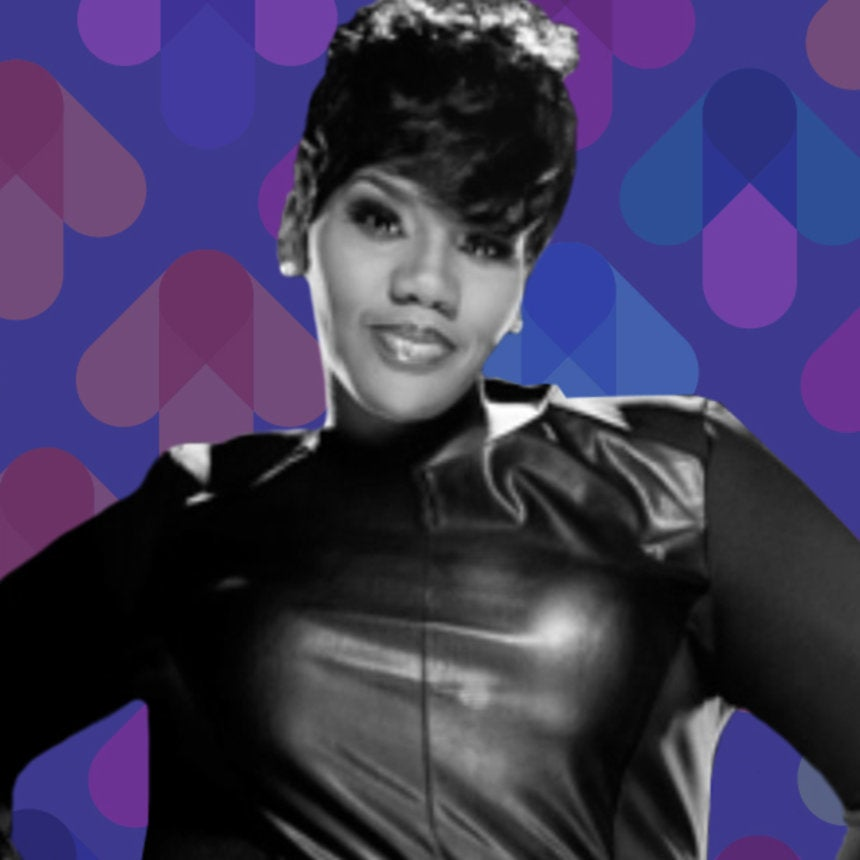 EXCLUSIVE: Kelly Price Takes ESSENCE On An Unforgettable Trip Down Memory Lane To Celebrate 25 Years In Music