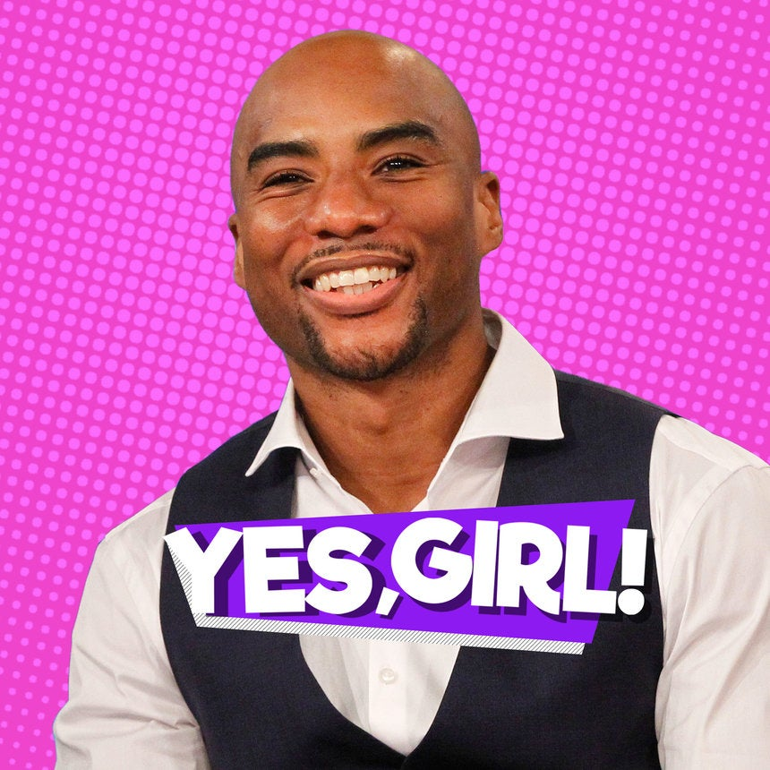 'You Don't Play With Black Women:' Charlamagne tha God On Being Checked For Tomi Lahren Comparison
