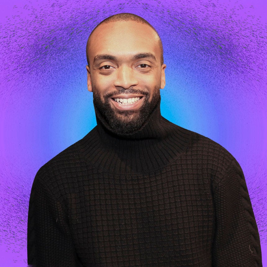 Meet Kerby Jean-Raymond, A Designer With A Vision For Fashion That's Socially Aware