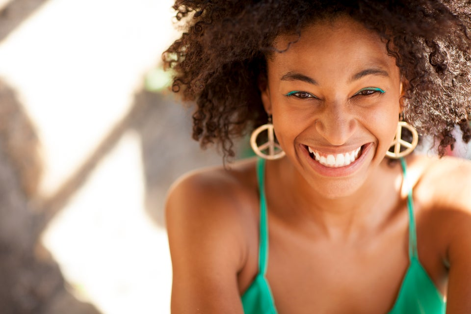 The Best Matte Primers For Avoiding A Makeup Meltdown This Summer