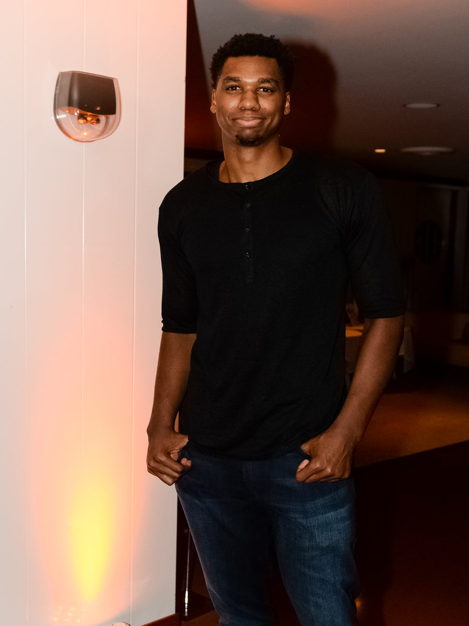 Son Of The Year: Miami Heat's Hassan Whiteside Surprises Mom With New House