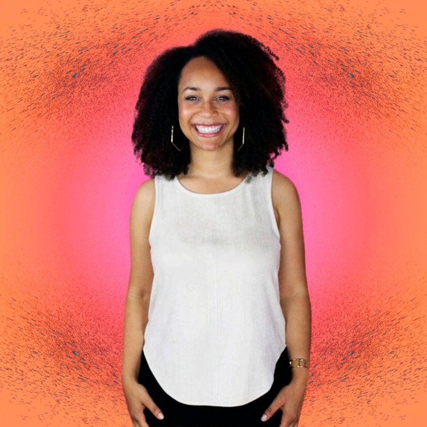 Meet Blavity Co-Founder Morgan DeBaun And The Digital Empire She's Building