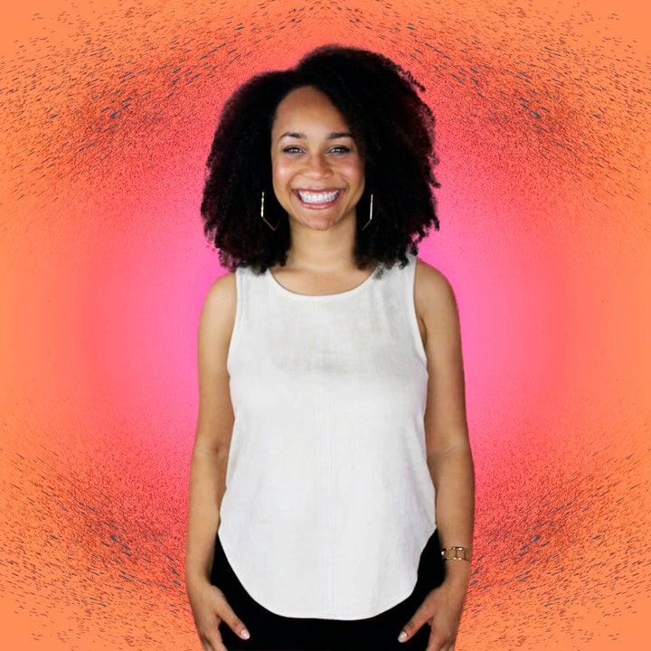 Future 15 : Meet Blavity Co-Founder Morgan DeBaun And The Digital Empire She's Building