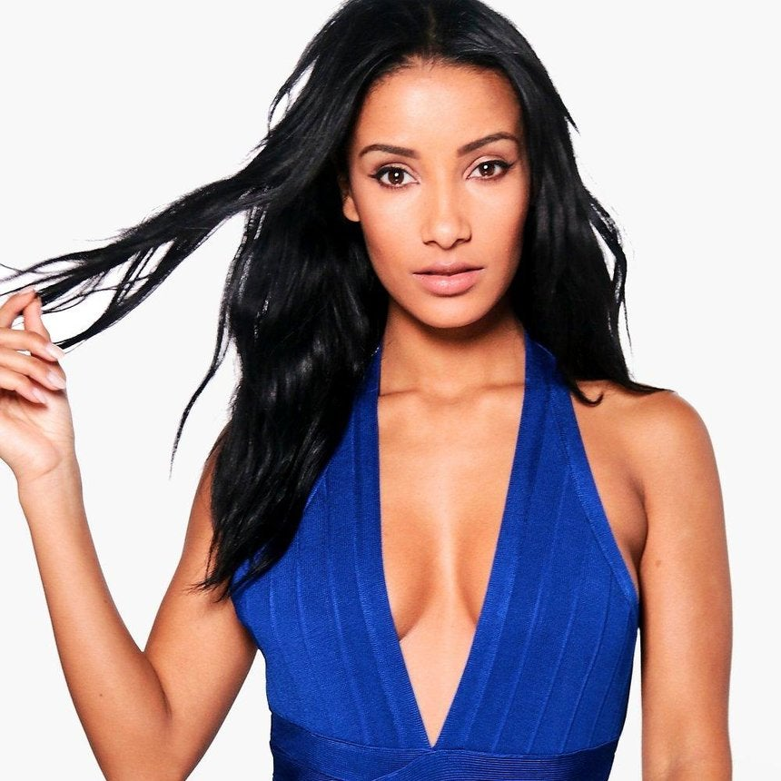 11 One-Piece Swimsuits That Will Rival Your Bikini in Sexiness