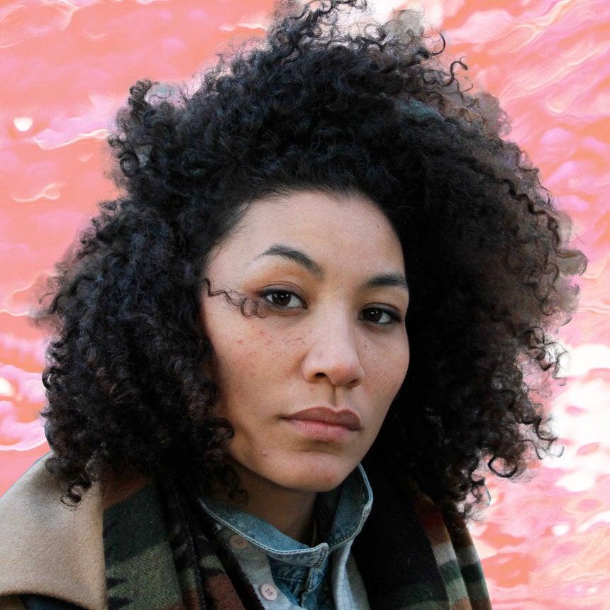 How Filmmaker Naima Ramos-Chapman Used Kickstarter to Fund Her Poignant Debut Short Film