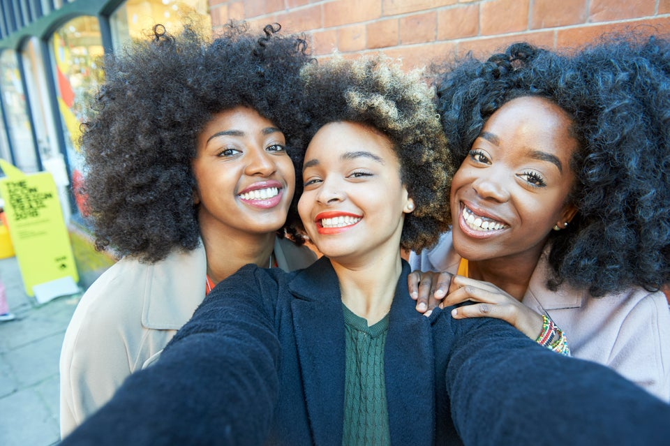 The Types Of Best Girlfriends Every Woman Has (and Loves!)