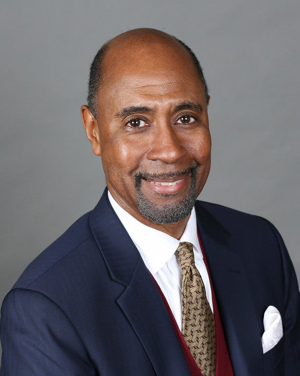 Reports: Morehouse Interim President Has Died From An Aneurysm