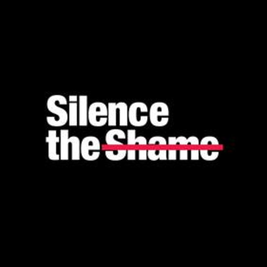 This Powerful Campaign Is Dedicated To Silencing The Shame Of Mental Health In The Black Community