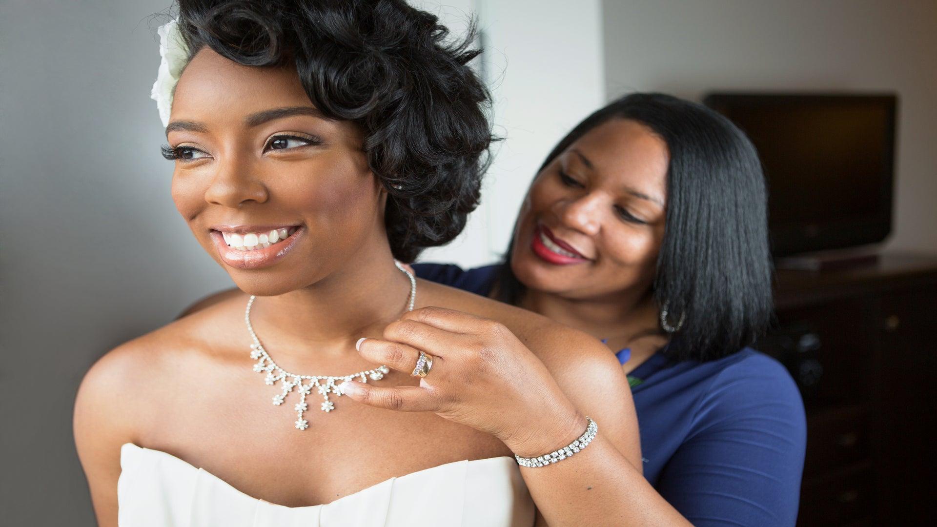 Your Pre-Wedding Beauty Timeline