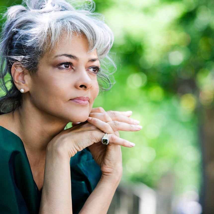 Experts Say This Will Give You Gray Hair at a Young Age
