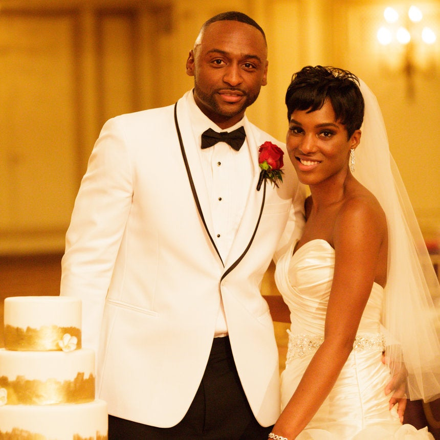 Married at First Sight's Nate Duhon Is Having 'Second Thoughts' About Staying Married to Sheila Downs