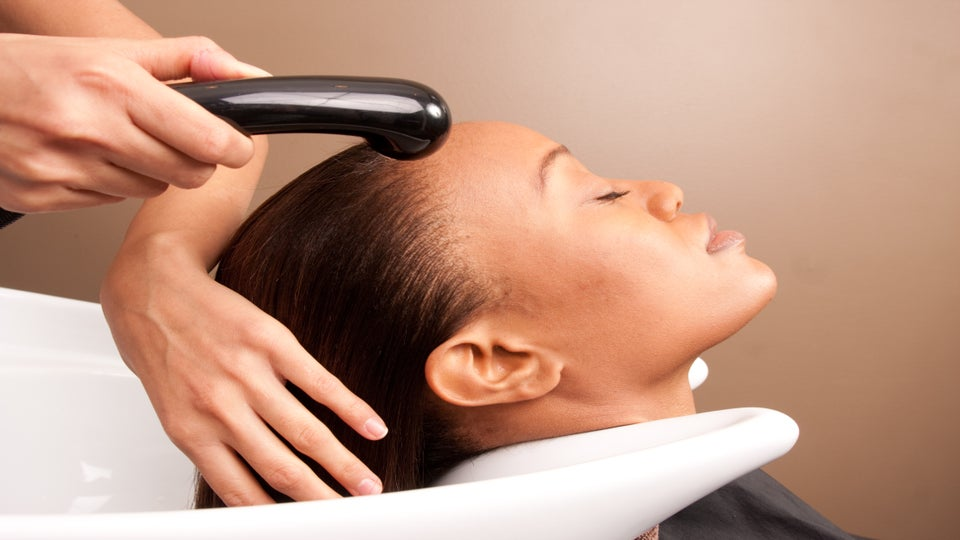 Are Your Hair Products Costing You Your Health?