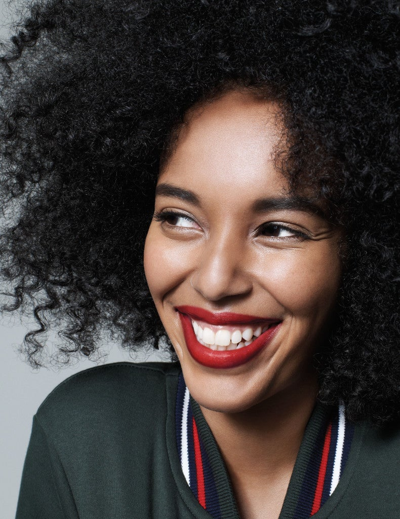 It Girl: Digital Darling Saada Ahmed Dishes on Her Personal Style and Beauty Must-Haves